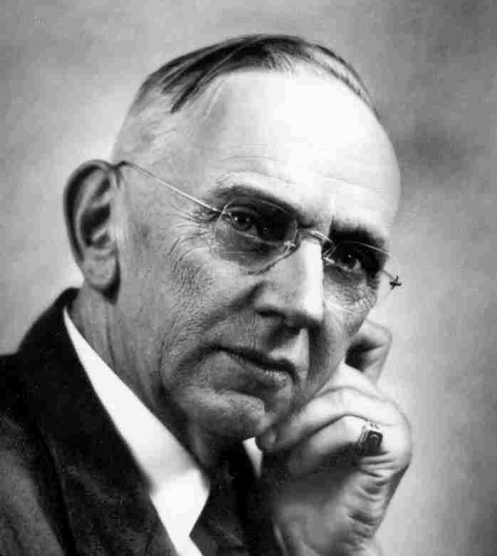Edgar Cayce and spinal cord injury (SCI), multiple sclerosis (MS), and physical disability
